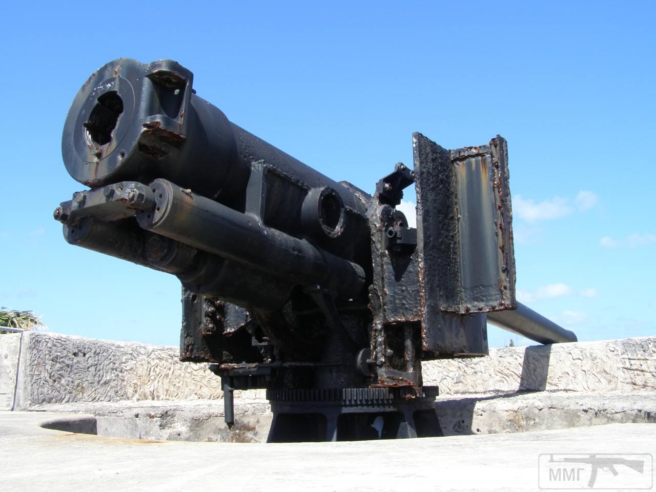 35021 - BL 6-inch Mk VII
