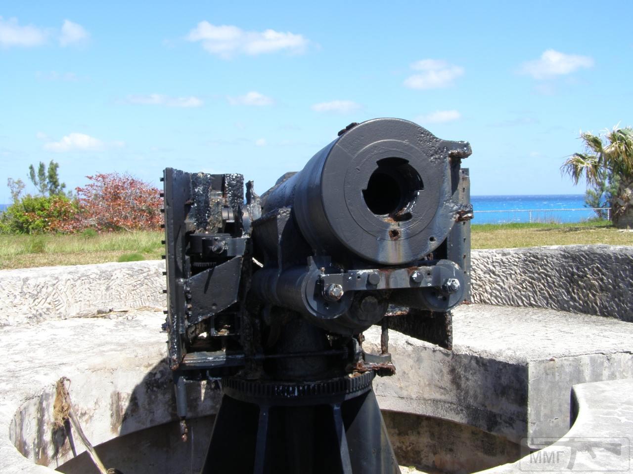 35022 - BL 6-inch Mk VII