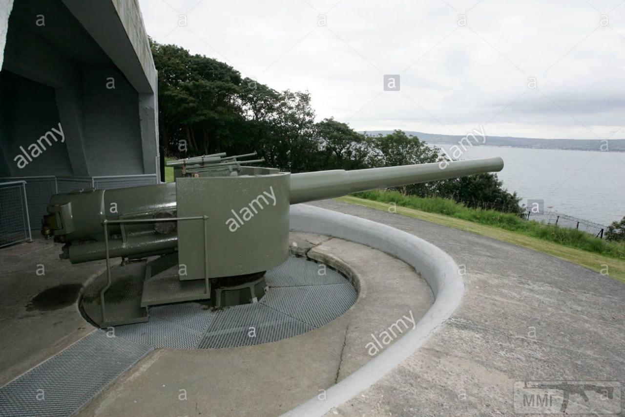 35042 - Корабельные пушки-монстры в музеях и во дворах...