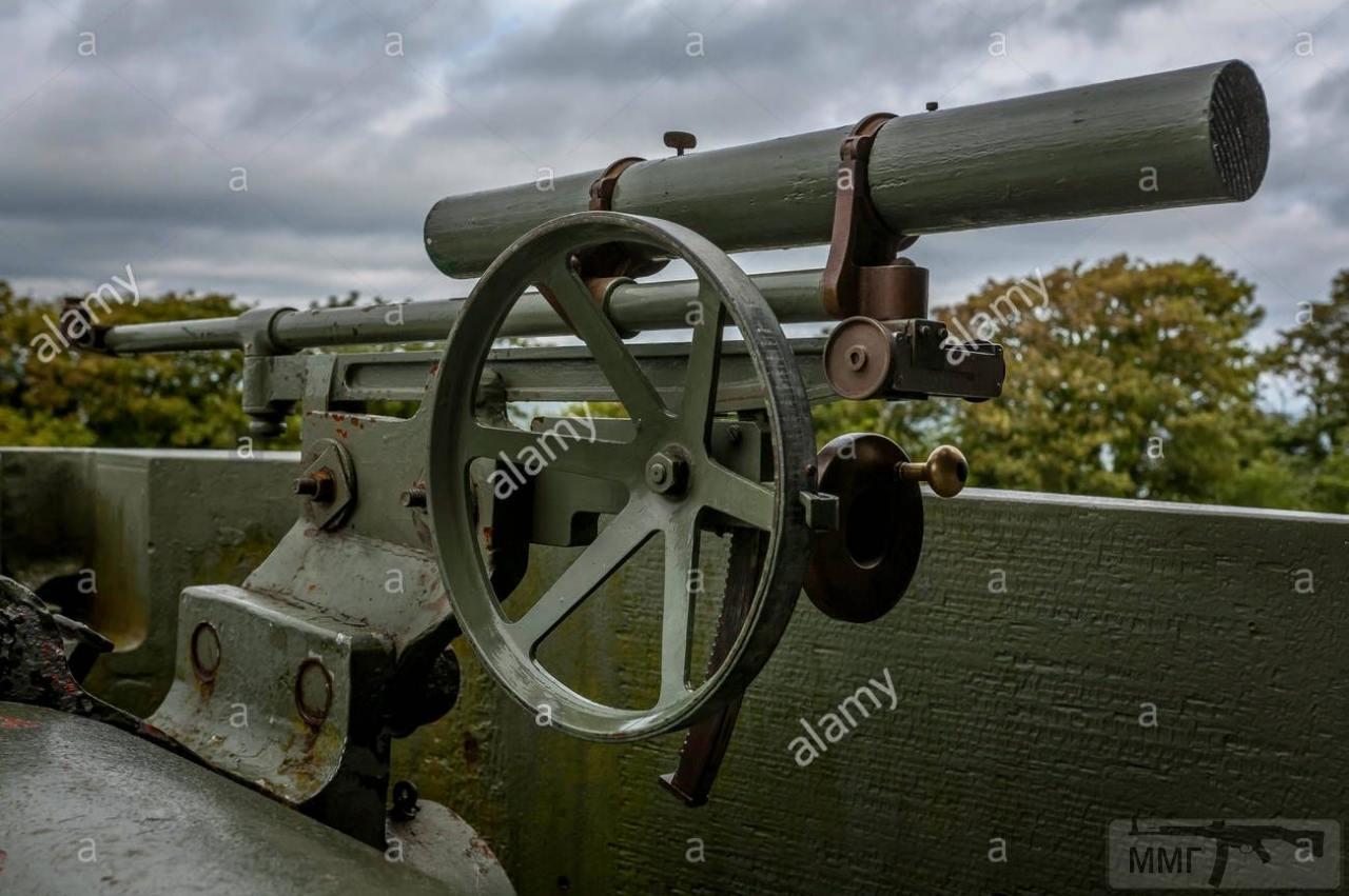 35044 - Корабельные пушки-монстры в музеях и во дворах...