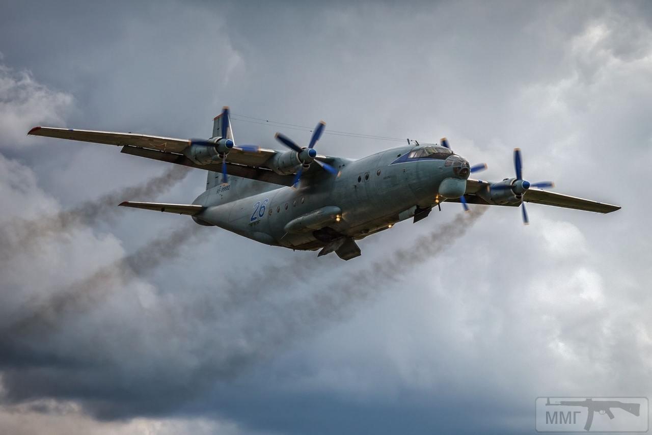 35069 - Красивые фото и видео боевых самолетов и вертолетов