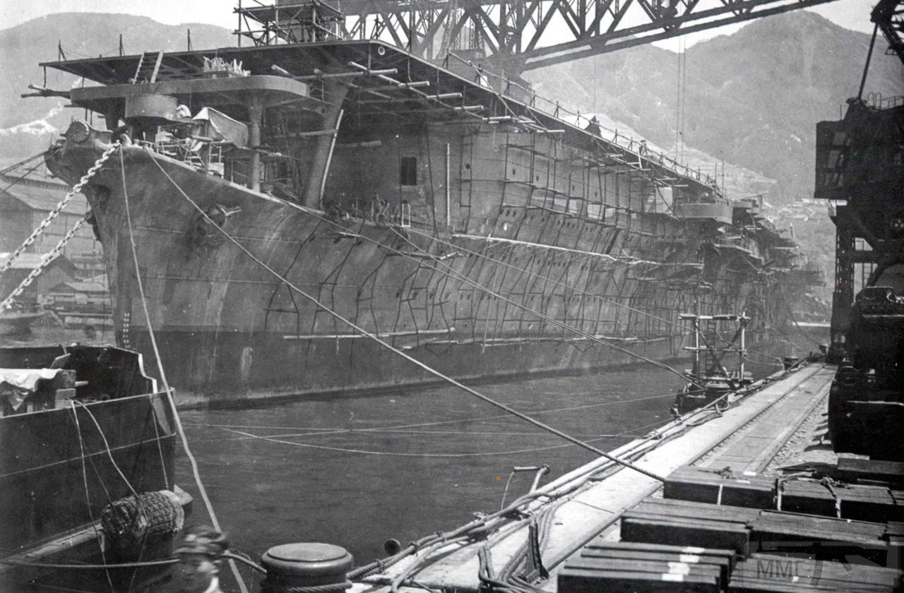 35096 - Японский Императорский Флот