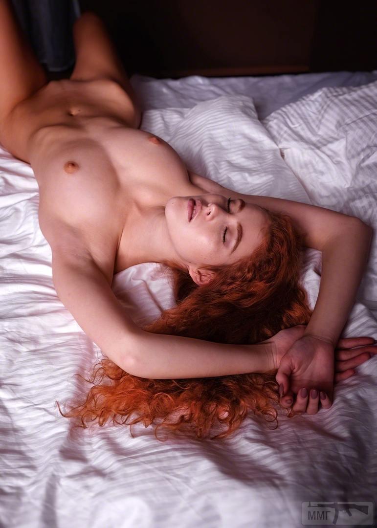 35111 - Красивые женщины