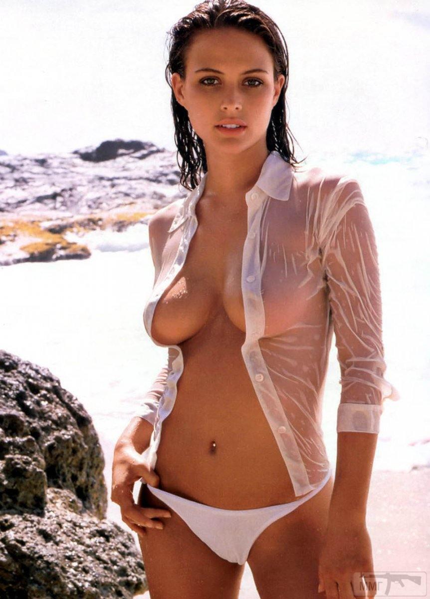 35116 - Красивые женщины