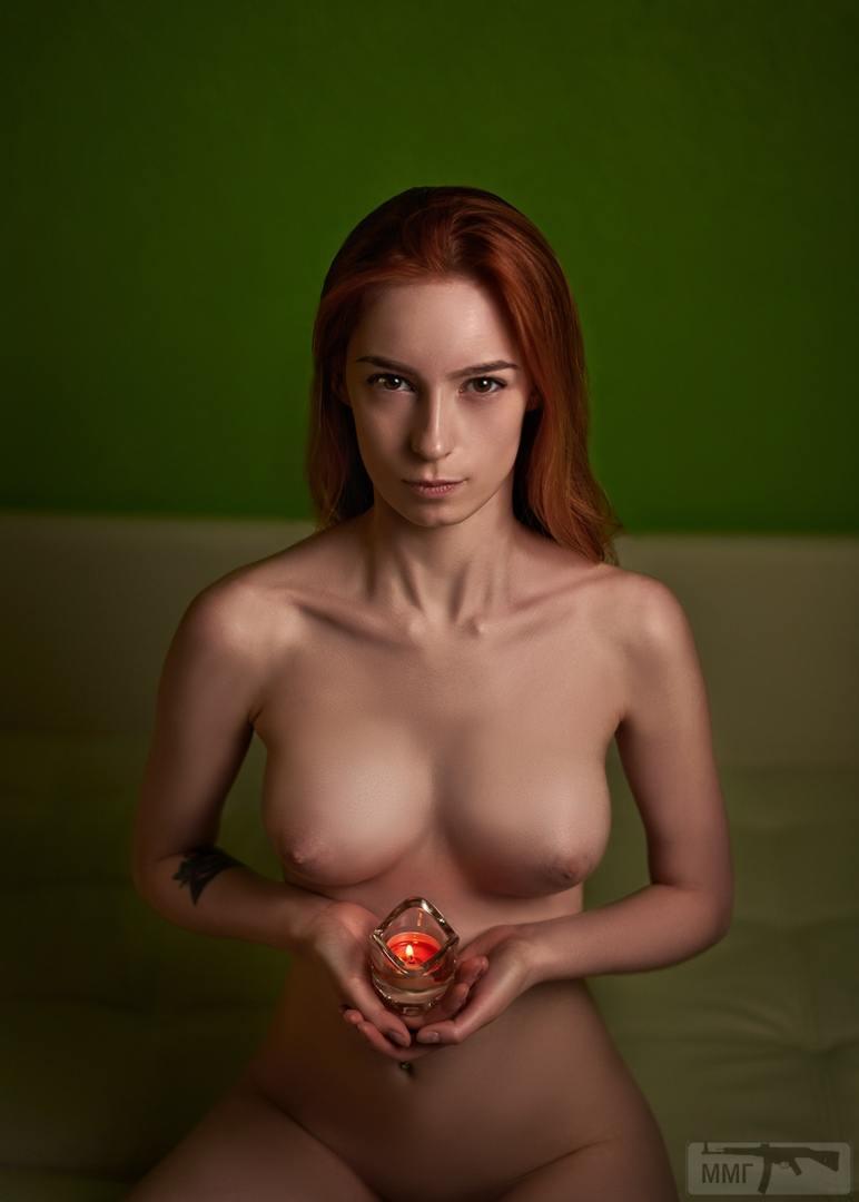 35118 - Красивые женщины