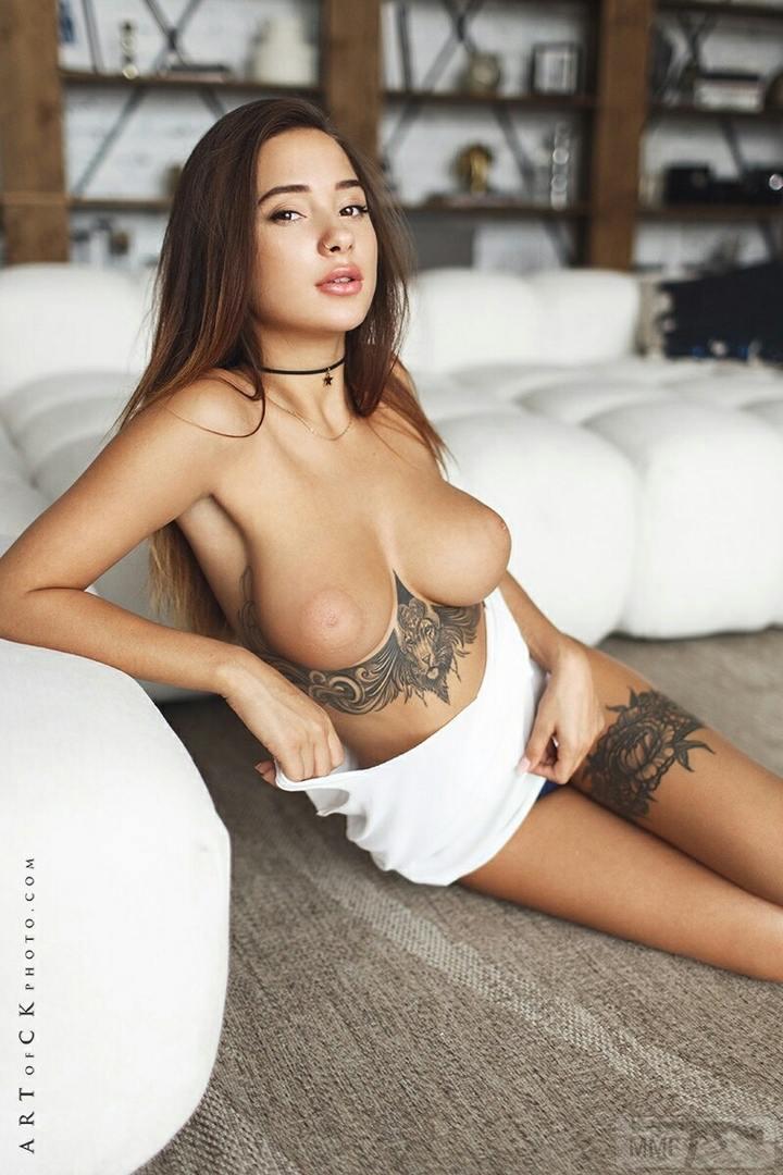 35119 - Красивые женщины