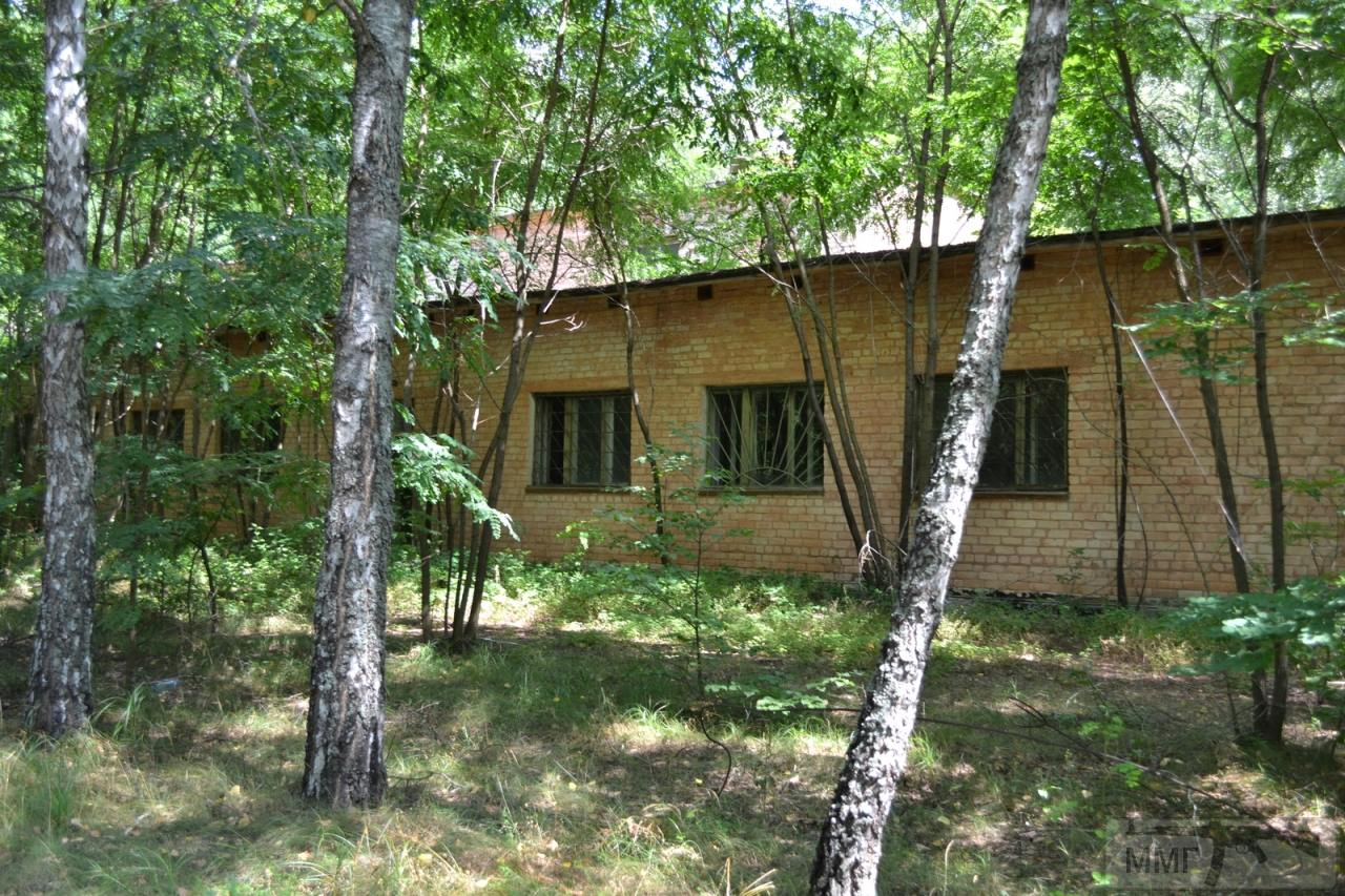 "35126 - ЗГРЛС ""Дуга-1"""