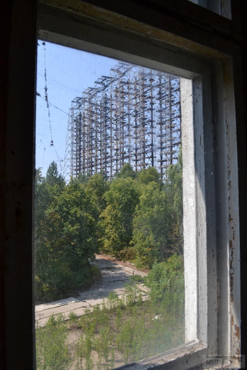 "35128 - ЗГРЛС ""Дуга-1"""