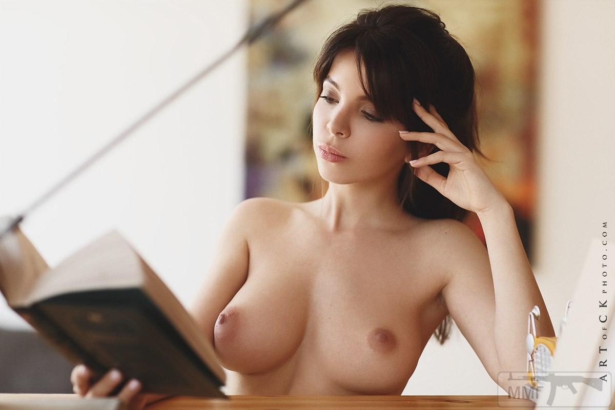 35148 - Красивые женщины