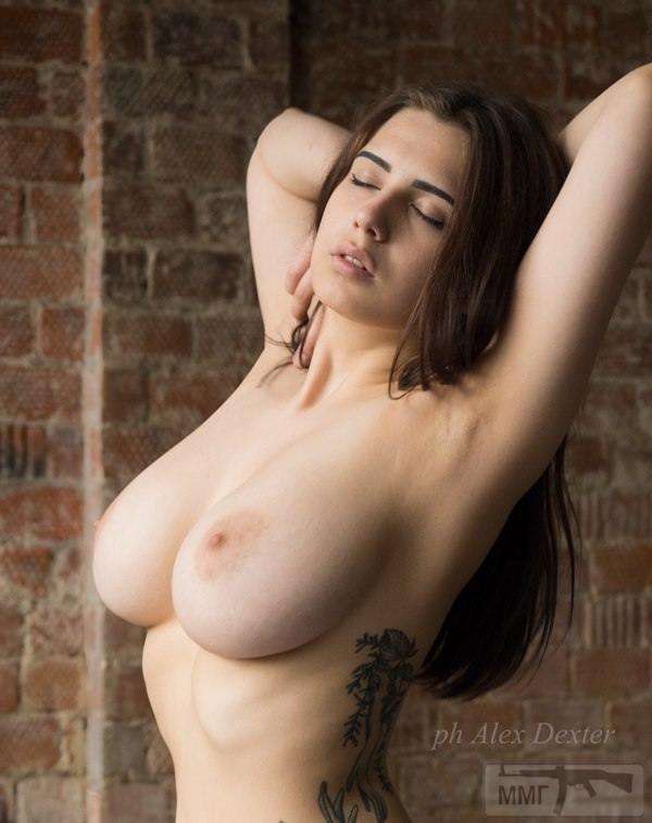 35149 - Красивые женщины