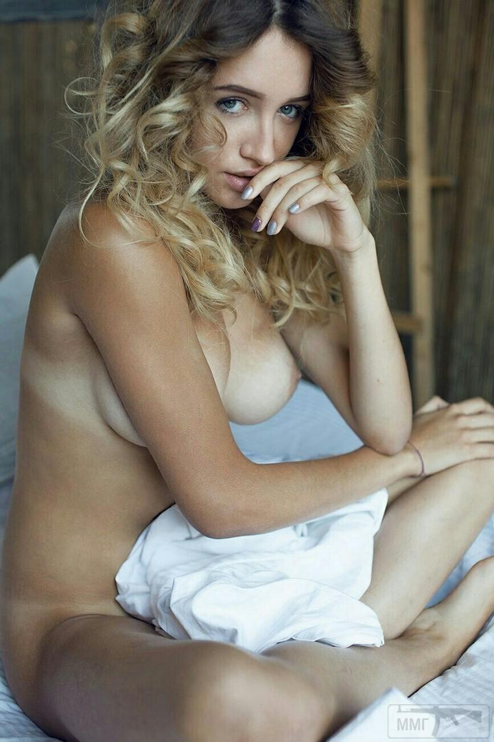35151 - Красивые женщины