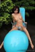 35152 - Красивые женщины