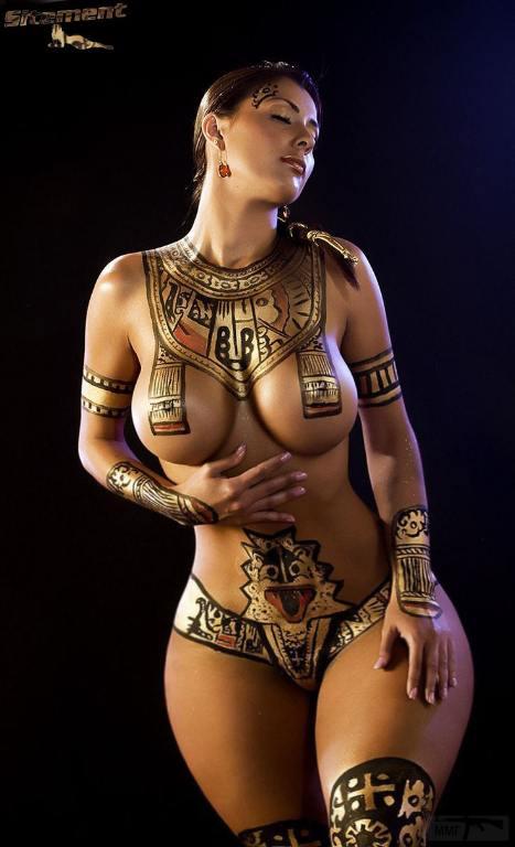 3517 - Красивые женщины