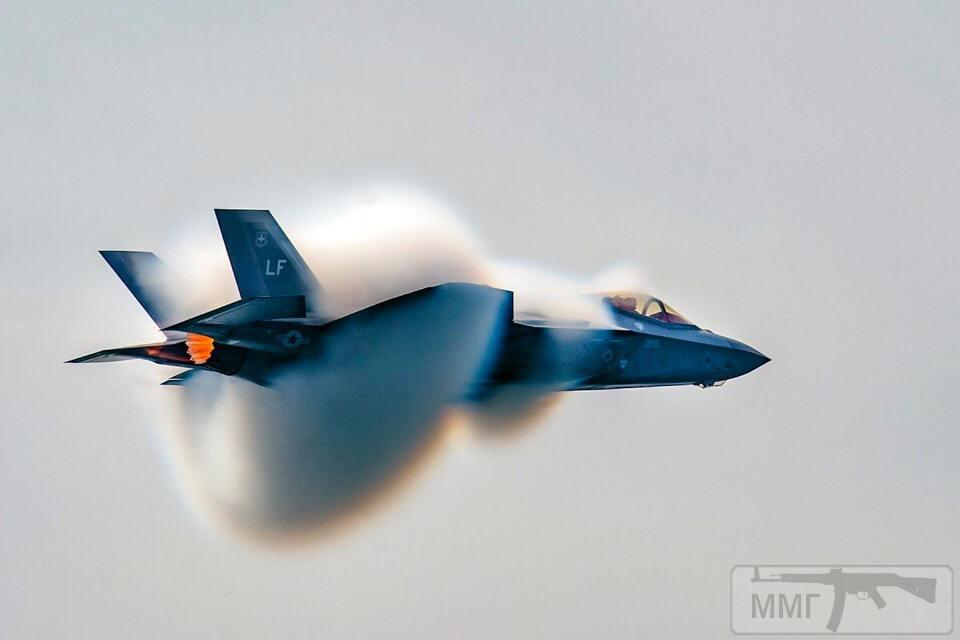 35190 - Красивые фото и видео боевых самолетов и вертолетов
