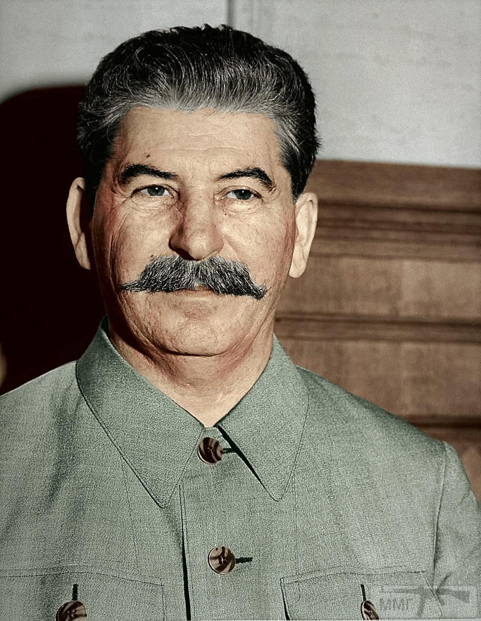 35230 - Сталин