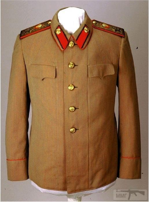 35232 - Сталин