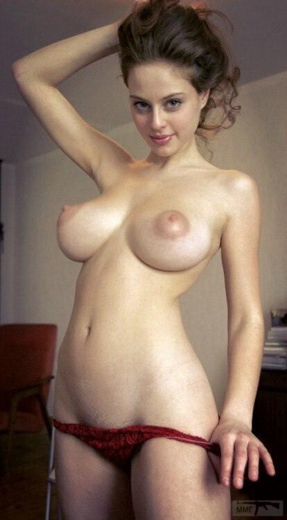 35246 - Красивые женщины