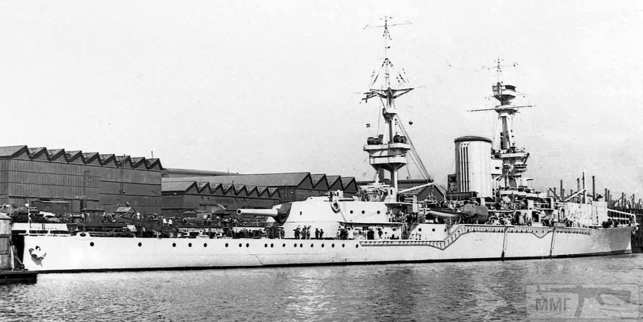 35309 - HMS Furious