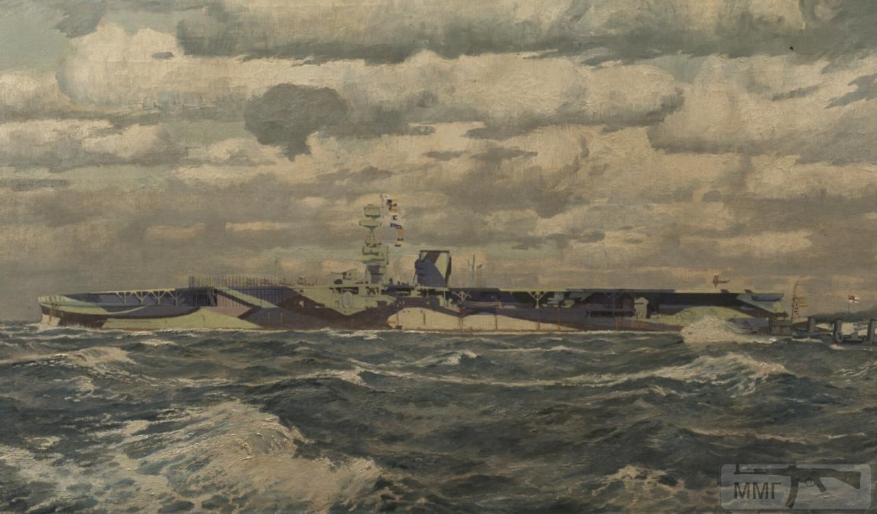 35313 - HMS Furious
