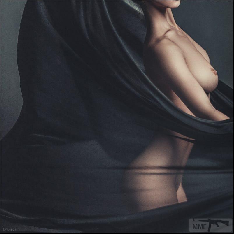 35327 - Красивые женщины