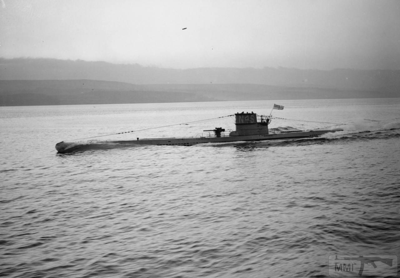 35359 - HMS Graph