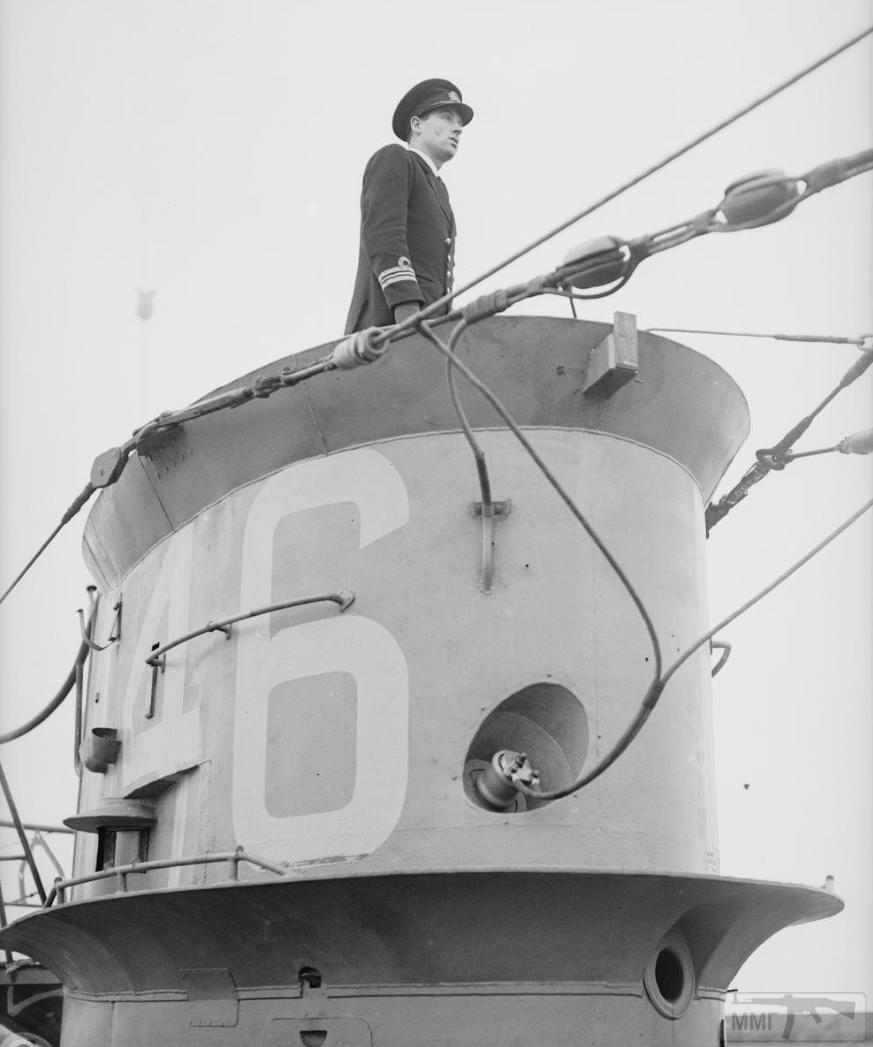 35360 - HMS Graph