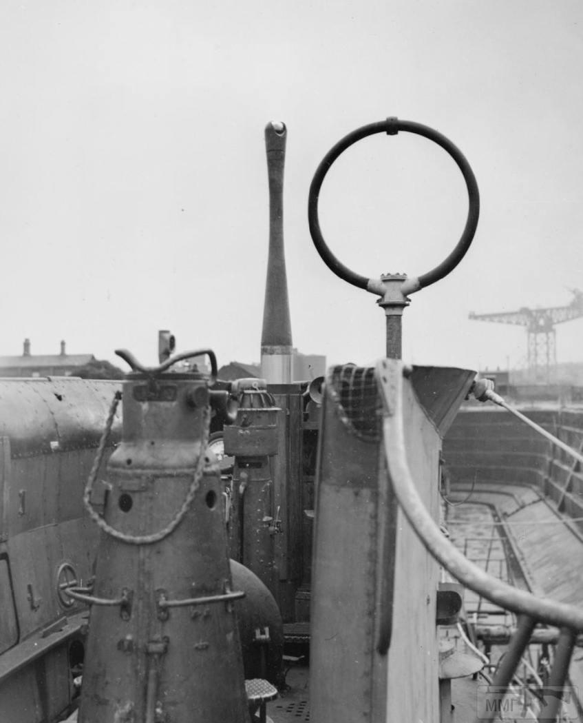 35361 - HMS Graph