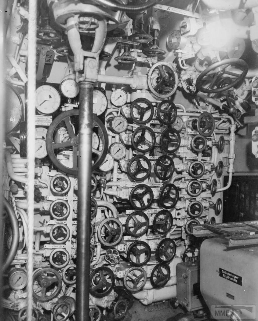 35362 - HMS Graph