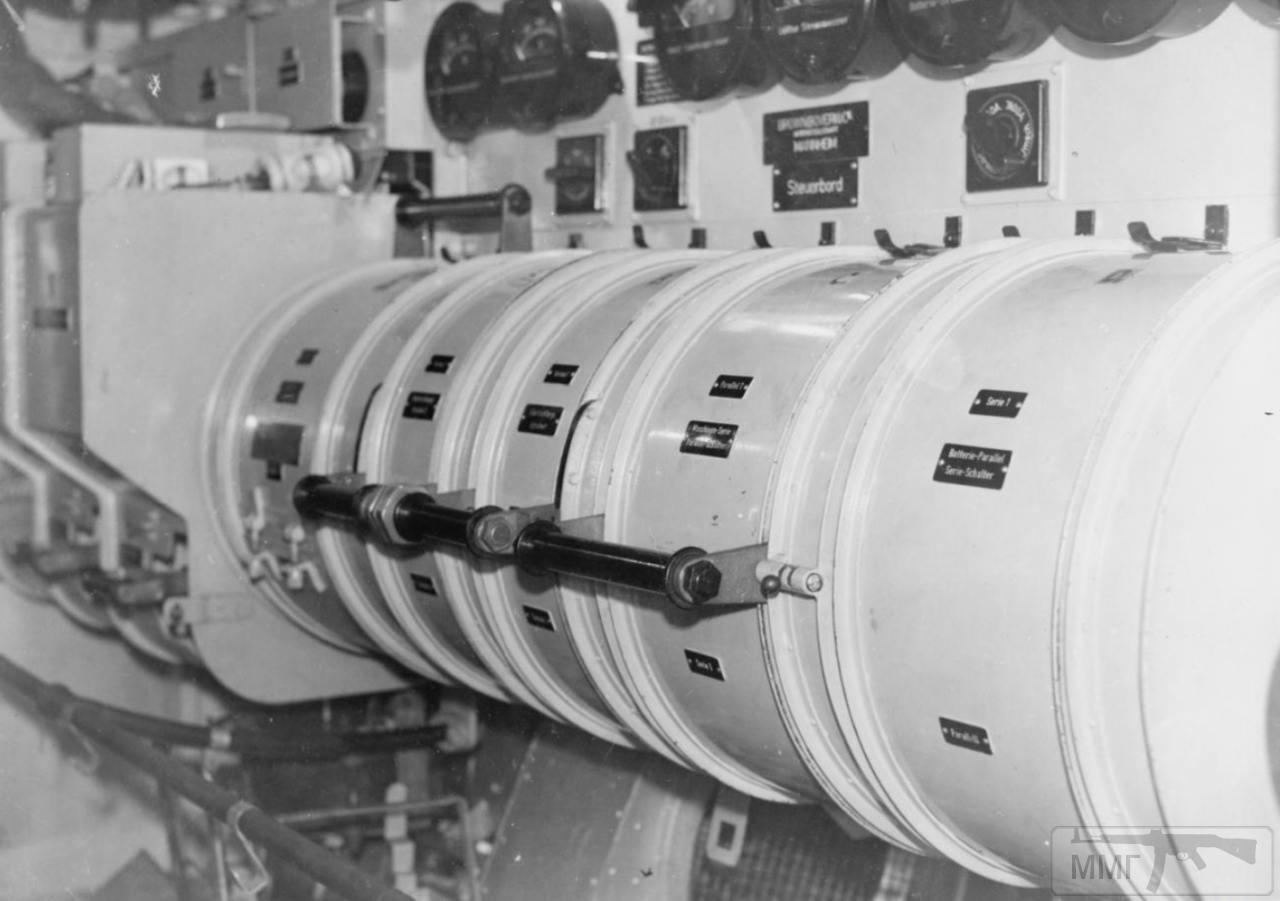 35363 - HMS Graph