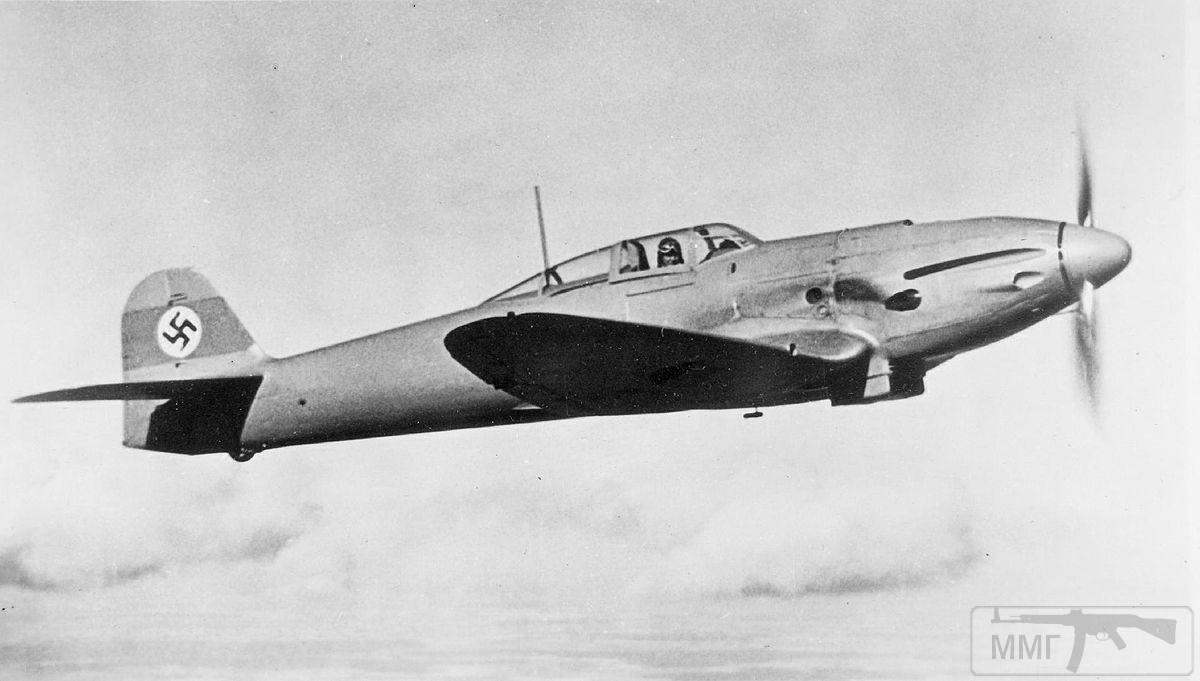 35398 - Heinkel He 112