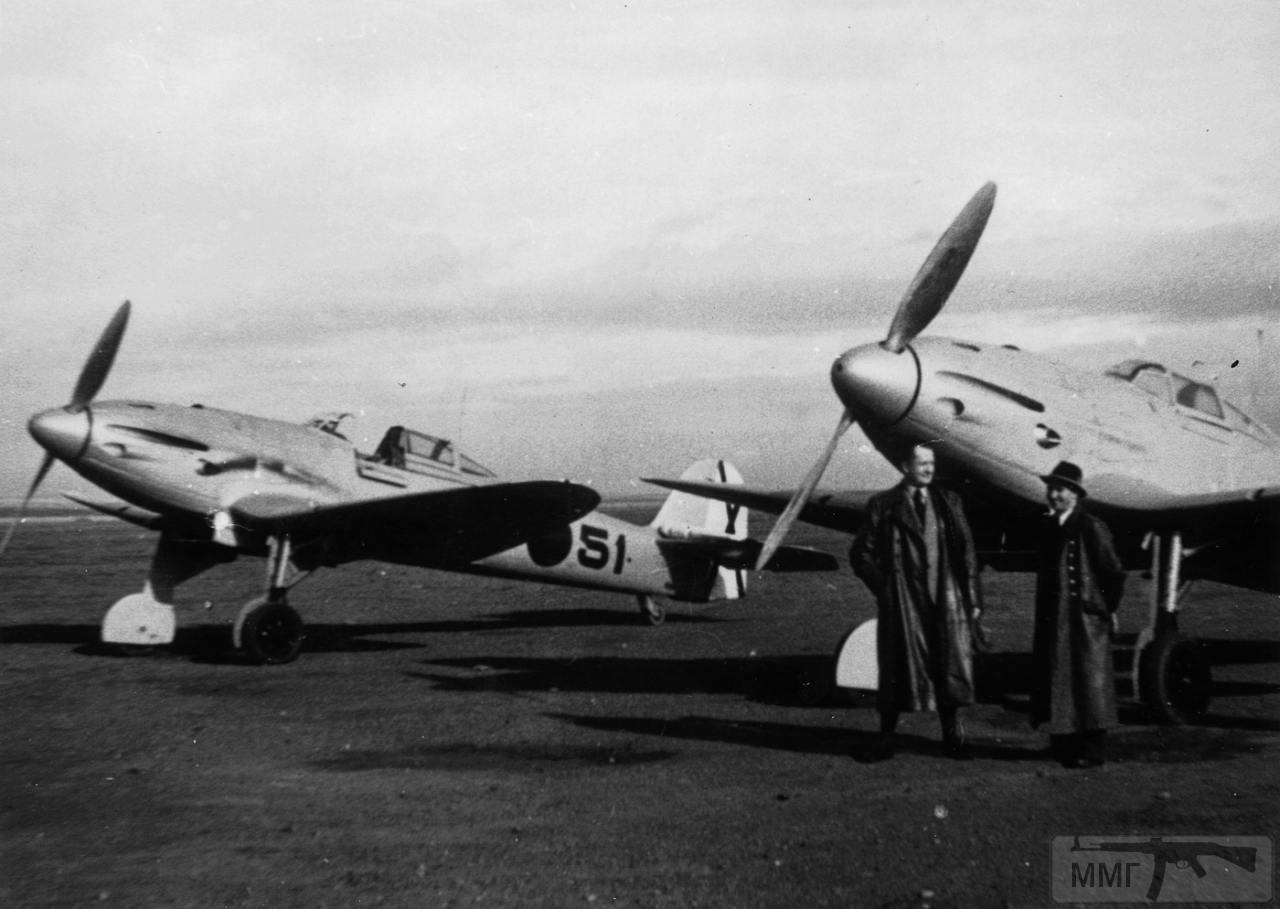 35399 - Heinkel He 112