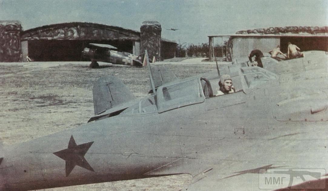 35406 - Heinkel He 112
