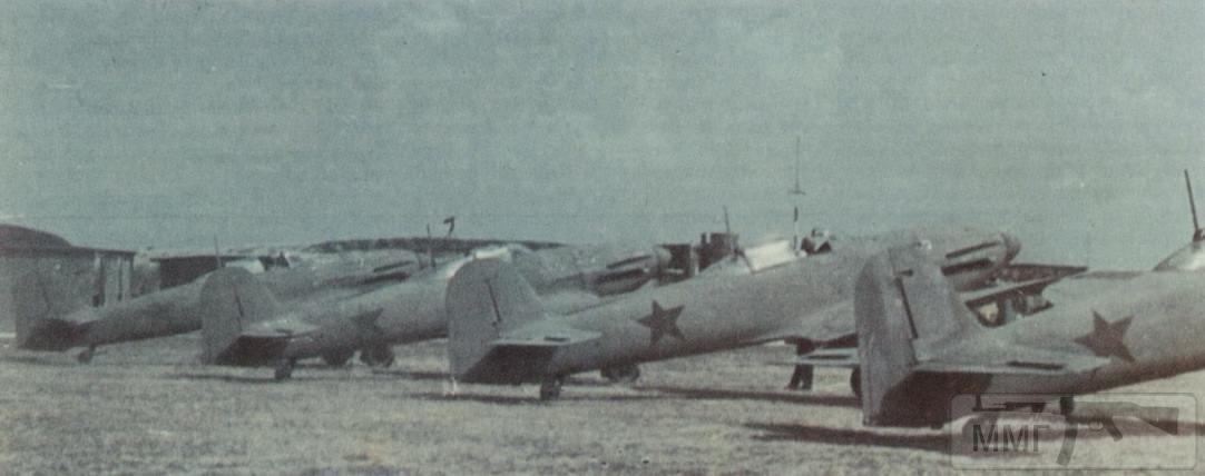 35407 - Heinkel He 112
