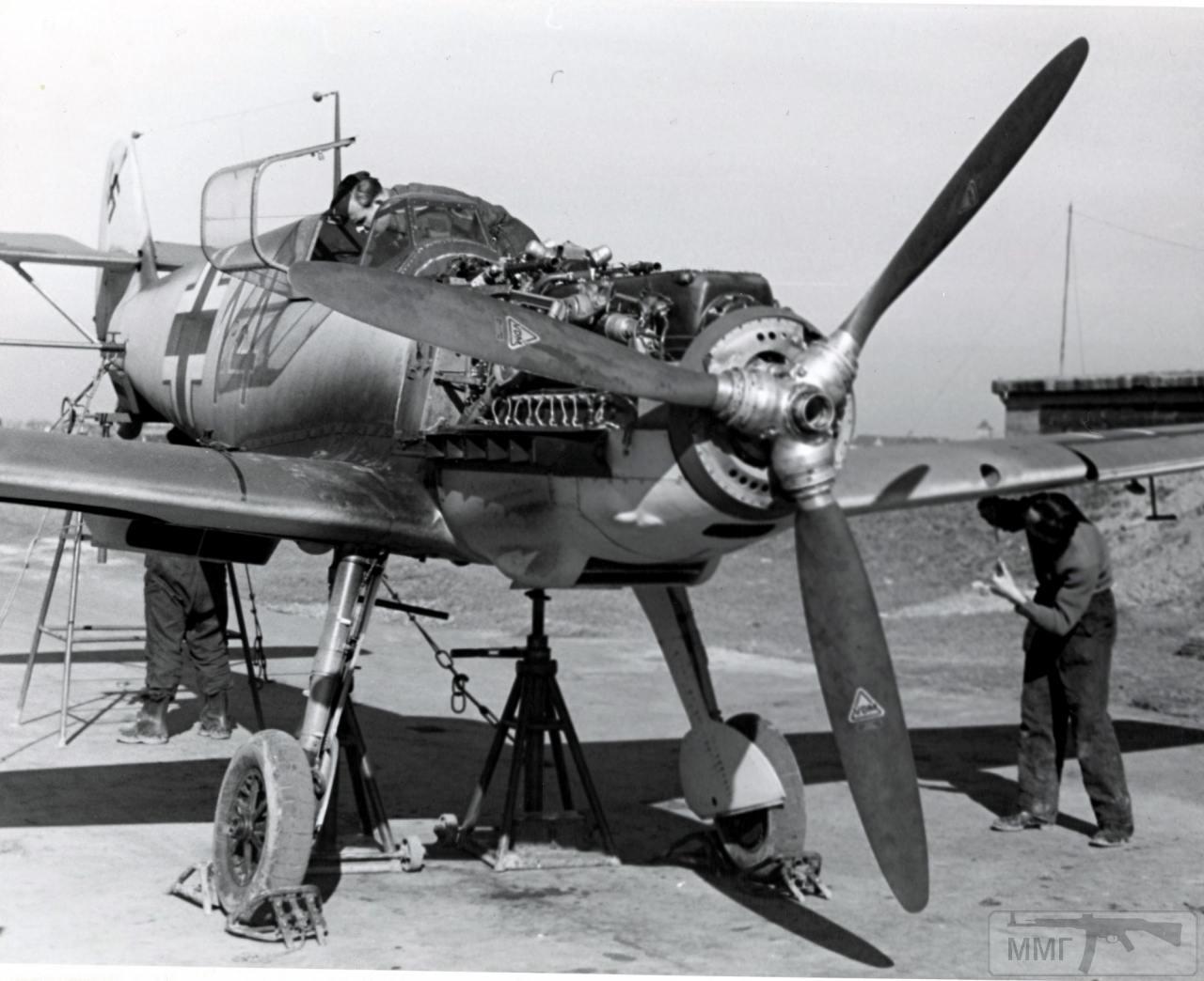 35408 - Messerschmitt Bf.109