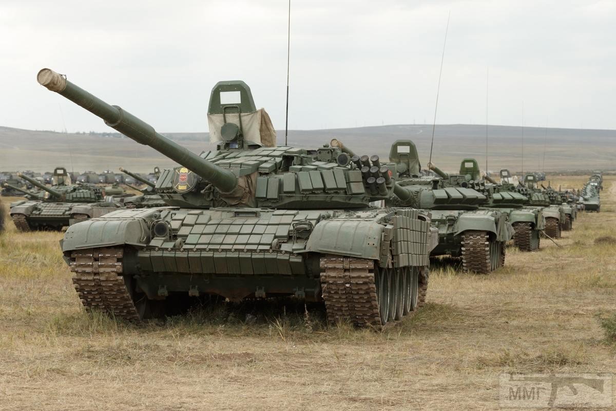 35417 - А в России чудеса!