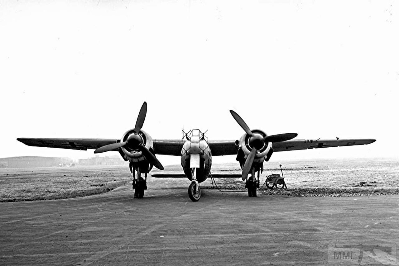 35424 - Focke-Wulf Ta 154