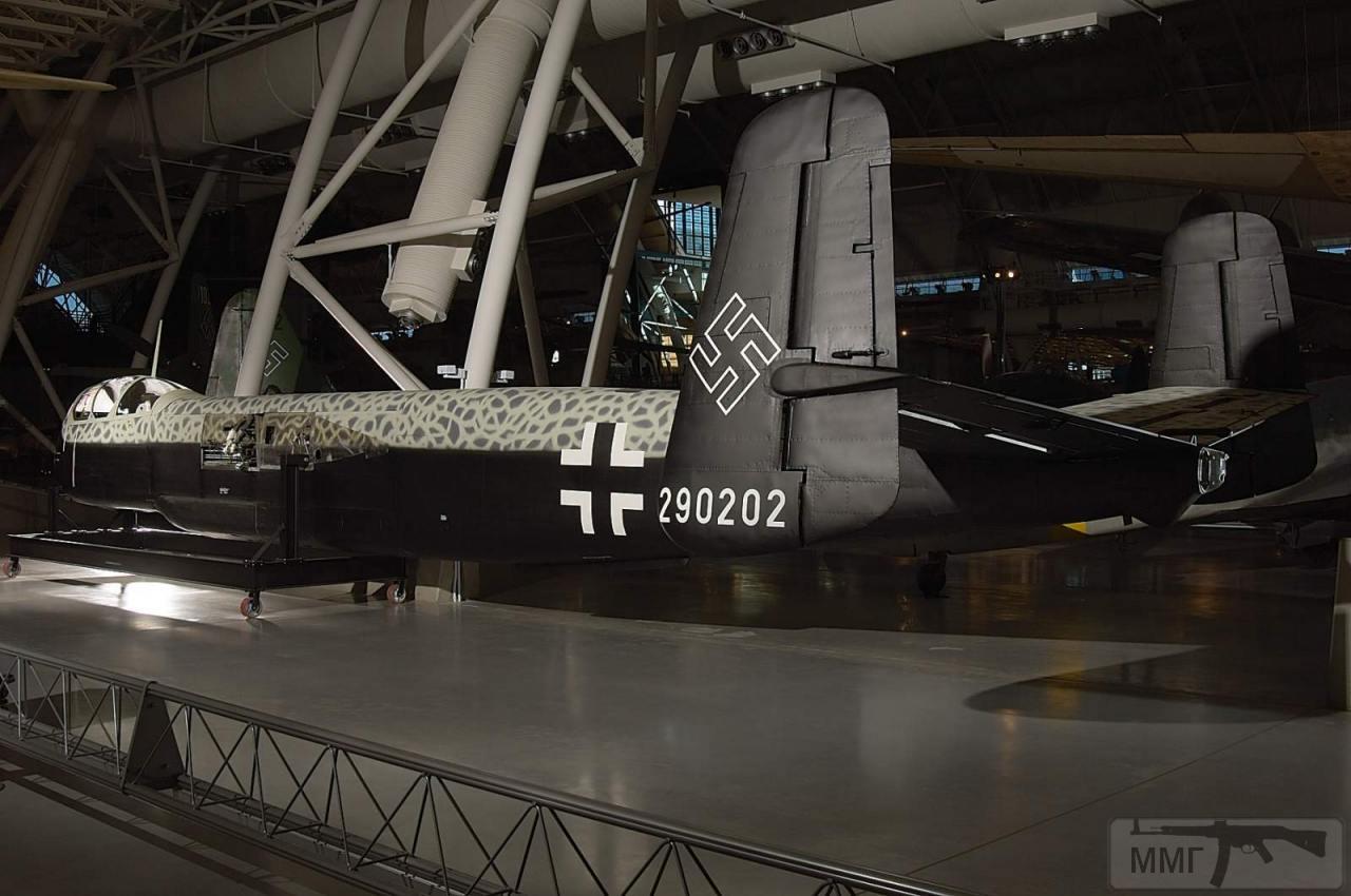 35433 - Реставрация Heinkel He-219