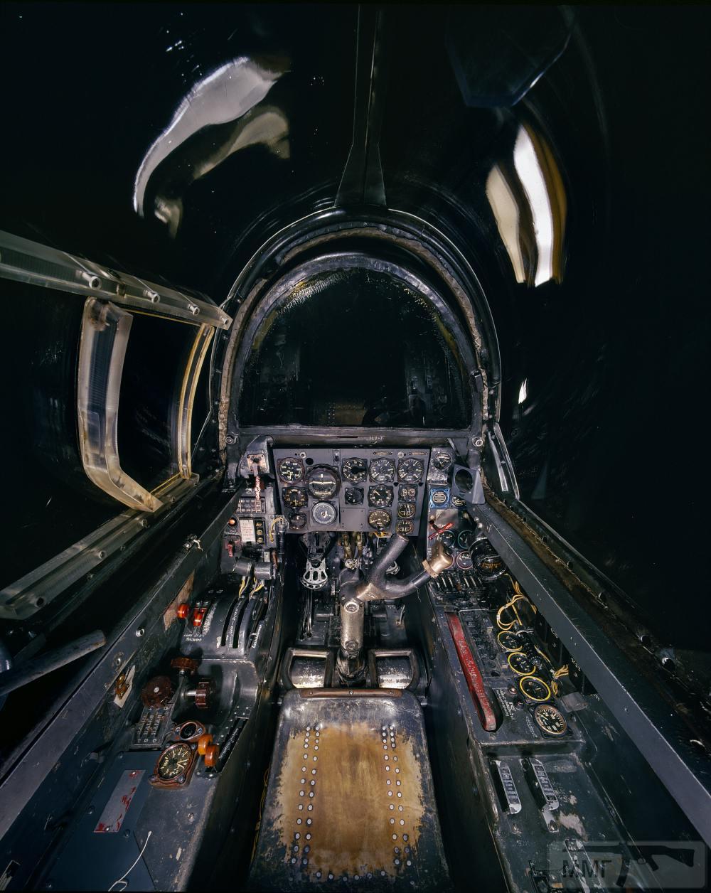 35435 - Реставрация Heinkel He-219