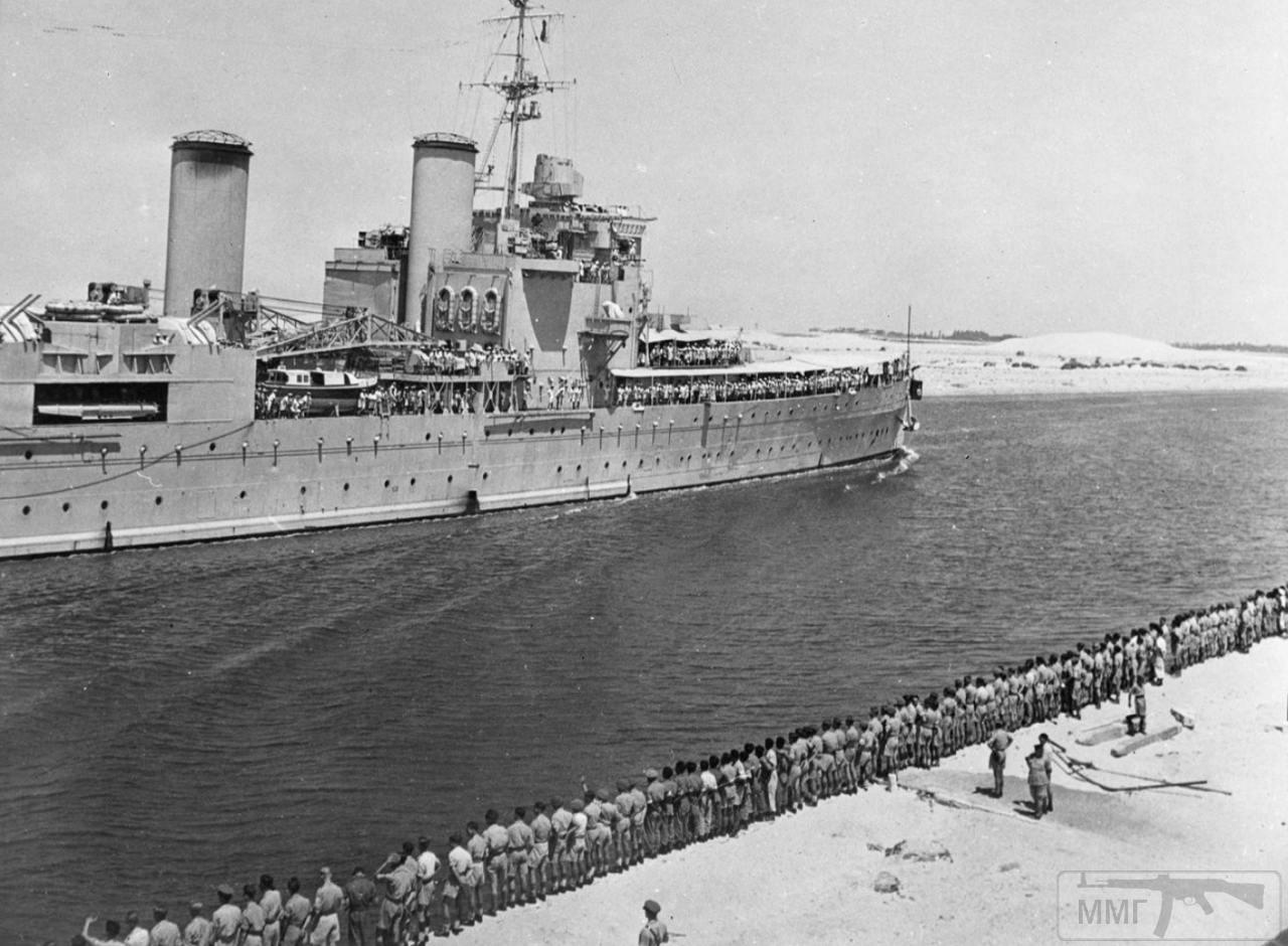 35454 - HMS London