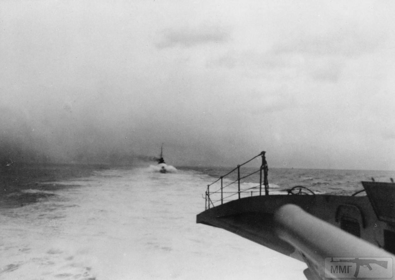 35460 - HMS Victorious