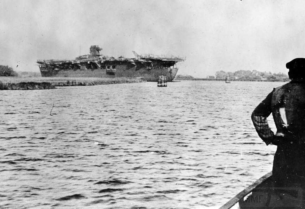 3549 - Сентябрь 1945 года.