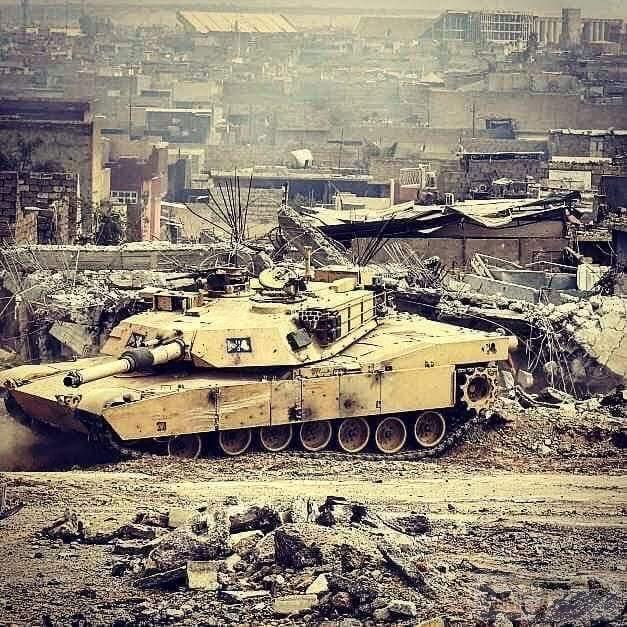 35504 - Современные танки