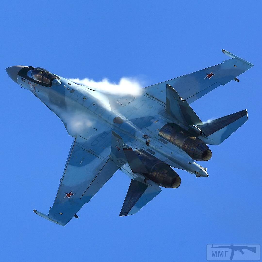 35517 - Красивые фото и видео боевых самолетов и вертолетов