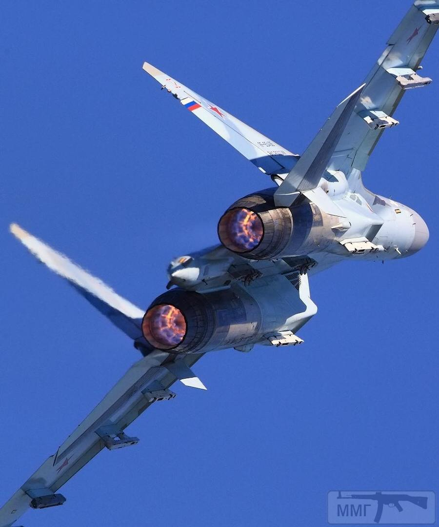 35518 - Красивые фото и видео боевых самолетов и вертолетов