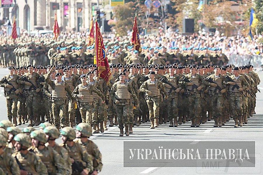 3553 - Военно-Морские Силы Вооруженных Сил Украины