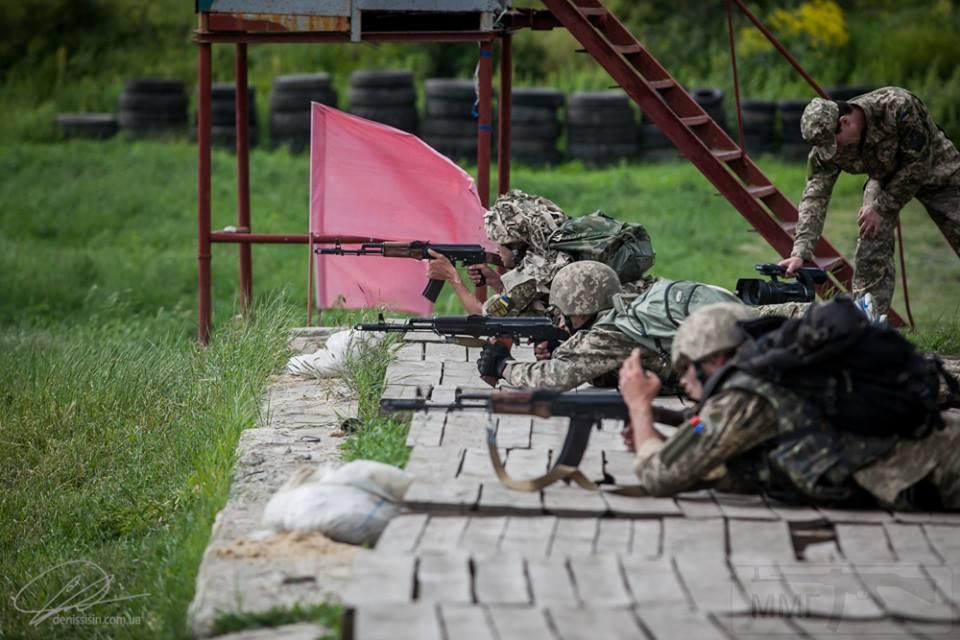 3555 - Военно-Морские Силы Вооруженных Сил Украины