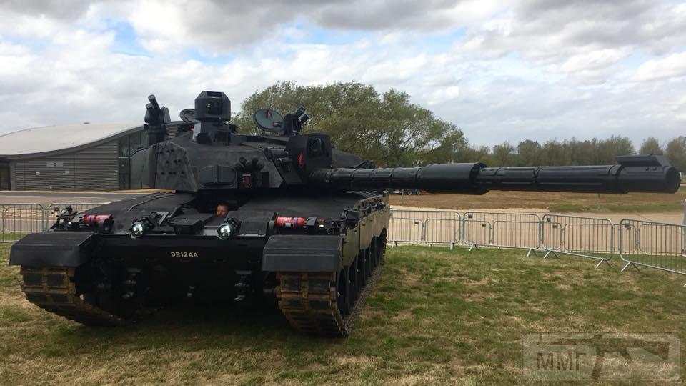 35555 - Современные танки