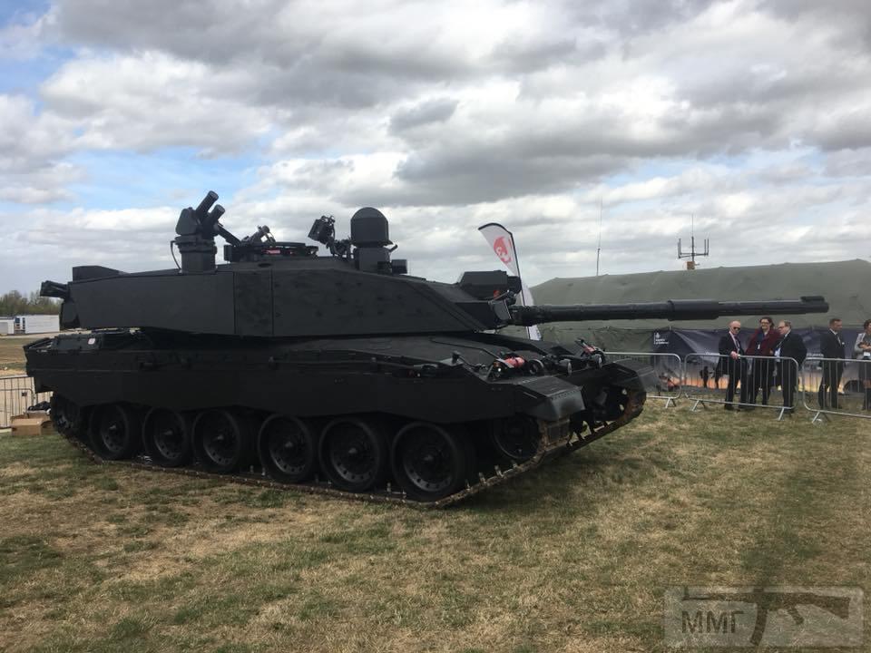 35556 - Современные танки