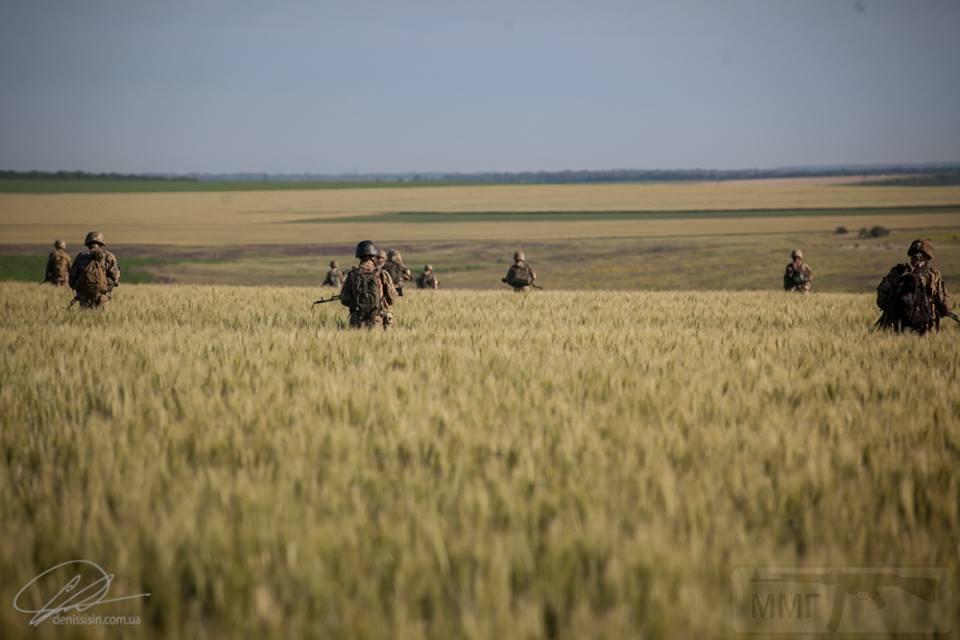3557 - Военно-Морские Силы Вооруженных Сил Украины