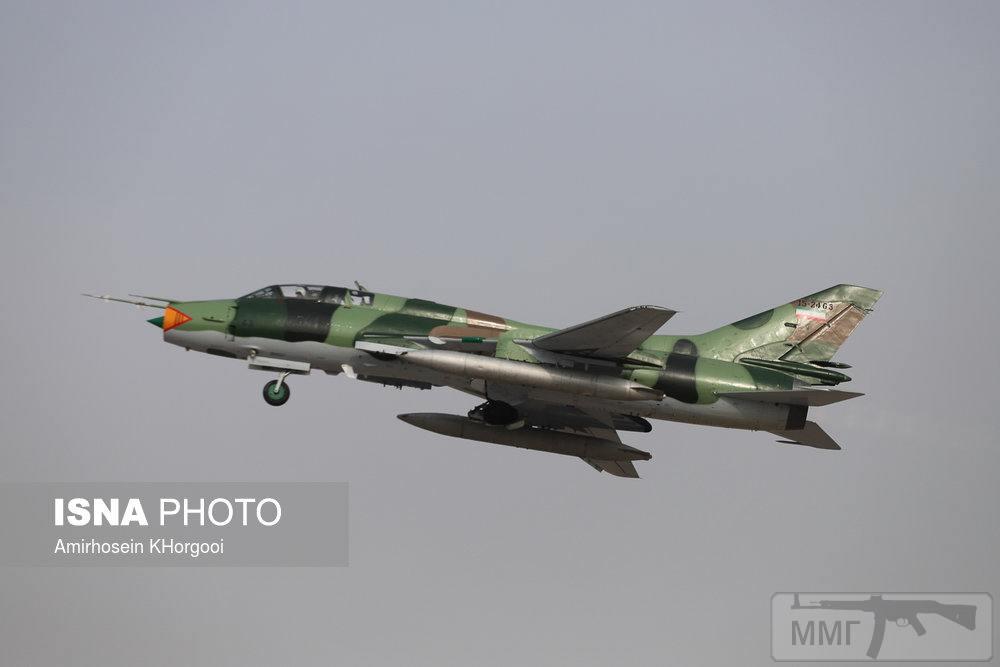 35612 - Иран